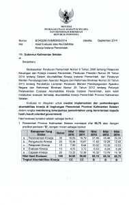 KMBT_215_Hasil Evaluasi Atas Akuntabilitas Kinerja Instansi Pemerintah_Page_1