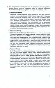 KMBT_215_Hasil Evaluasi Atas Akuntabilitas Kinerja Instansi Pemerintah_Page_2