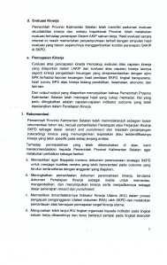 KMBT_215_Hasil Evaluasi Atas Akuntabilitas Kinerja Instansi Pemerintah_Page_3
