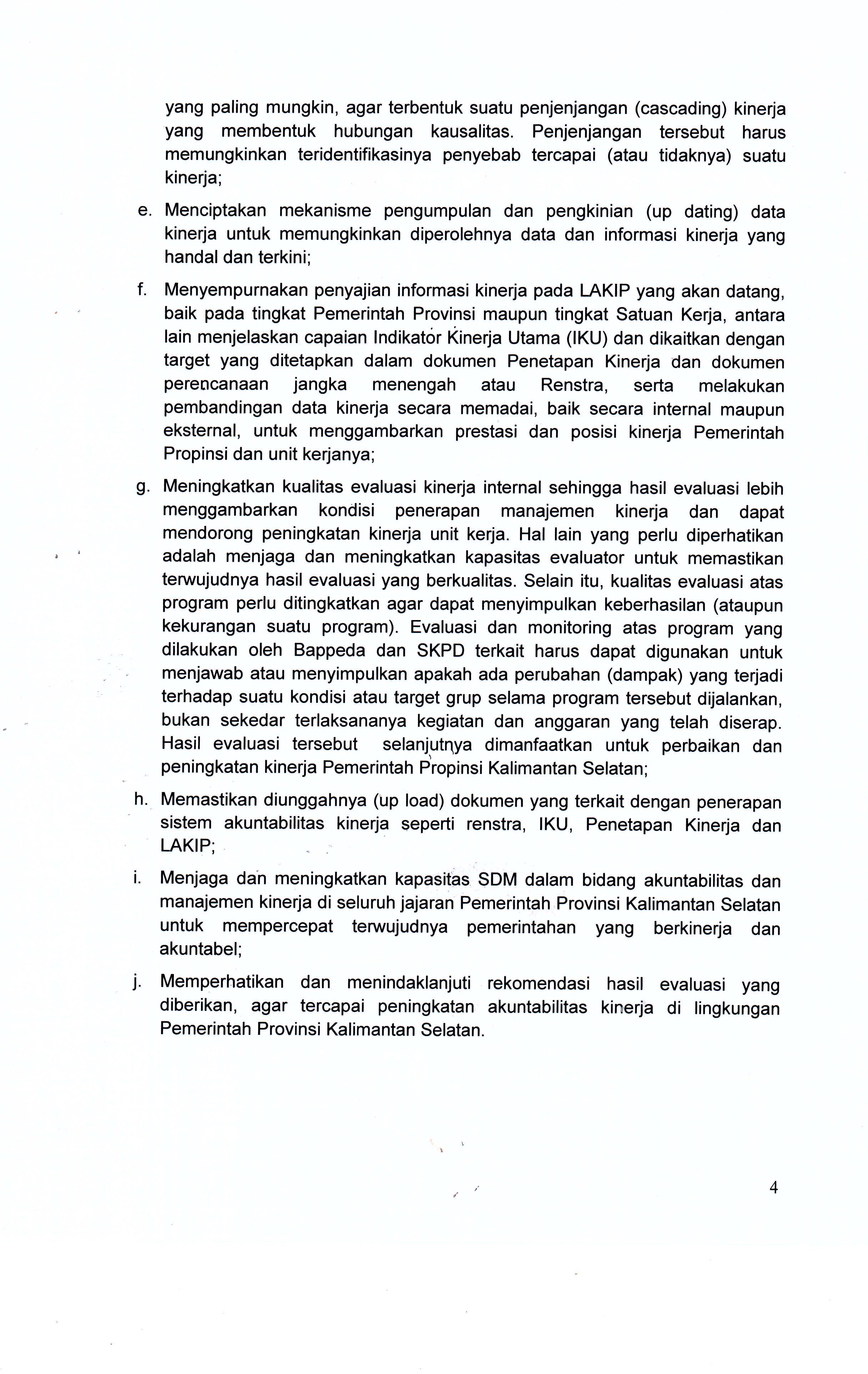 judul tesis tentang hukum pidana Daftar judul contoh-contoh skripsi hukum pidana by tinjauan yuridis tentang tindak pidana daftar judul contoh-contoh tesis magister hukum.