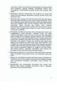 KMBT_215_Hasil Evaluasi Atas Akuntabilitas Kinerja Instansi Pemerintah_Page_4