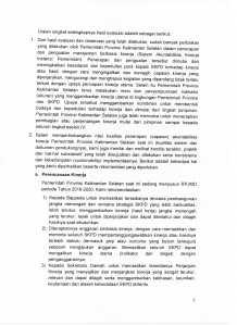 LHE LAKIP Tahun 2014_Page_2