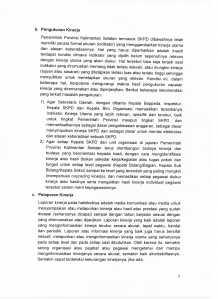 LHE LAKIP Tahun 2014_Page_3