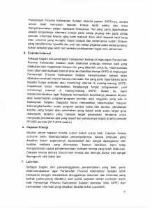 LHE LAKIP Tahun 2014_Page_4